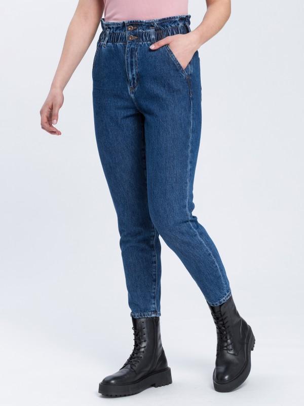 Baggy pant